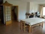 Vente - Maison - SAINTE MARIE 44210 - 120m&sup2 - 378 000&euro