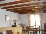 Vente - Maison - SAINTE MARIE 44210 - 80m&sup2 - 284 000&euro