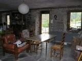 Vente - Maison - ST AGREVE 07320 - 420m&sup2