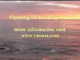 Vasnat Naturist Resort And Spa