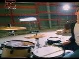 Videoclip De La Musicalit&eacute & Sue&ntilde O De Morfeo - 4 Elementos
