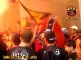 Vamos - Esp&eacute Rance Sportive De Tunis
