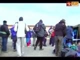 Vijay TV Special On Isha Kailash Manasarovar Sojourn Tamil