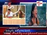 Vikram & Aishwarya Rai&#039 S Villain Press Meet