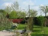 Vente - Maison - NANTES 44100 - 734m&sup2 - 415 600&euro