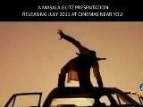 Velayutham Trailer By Raja M & Vijay,Genelia D&#039 Souza,Hansika Motwani,Santhanam