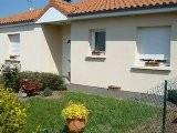 Vente - Maison - MESNIL EN VALLEE 49410 - 500m² - 150 99