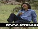 Video Clip Hassan Arsmouk 2011 Clip 1 Www.XtraSouss.Tk