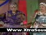 Video Clip Hassan Arsmouk 2011 Clip 4 Www.XtraSouss.Tk