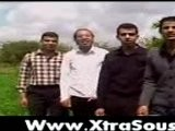 Video Clip Groupe Mulay Amanar 2011 Clip 2 Www.XtraSouss.Tk