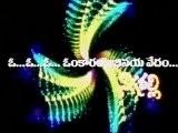 Venkatesh & Anushka&#039 S Nagavalli Audio Release Function - 01