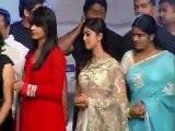 Venkatesh & Anushka&#039 S Nagavalli Audio Release Function - 03