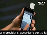 Videonews 12.07.11