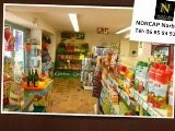 Vente - Local Commercial - SIX FOURS LES PLAGES 83140 - 1