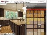VirtualDesign.me - Quick Tour Of Our FREE Virtual Interior Design