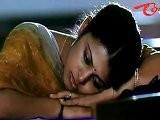 Vaisali - Aadhi - Sindhu Menon - Telegu Movie Song Promo