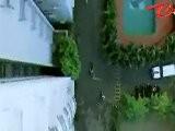 Vaisali - Aadhi - Sindhu Menon - Telugu Movie Trailer
