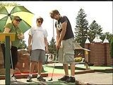 VIDEO: Golf Fore Autism 6pm 8 19 2011