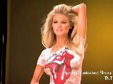 Victoria&#039 S Secret Model Marisa Miller Lands RIPD Role