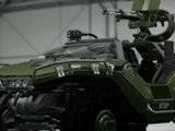 Videogame Trailers Forza Motorsport 4 M12 Fav Warthog Trailer