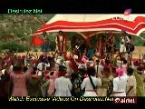 Veer Shivaji Episode 1st - 2nd September 2011-Part1