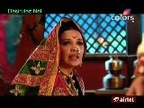 Veer Shivaji Episode 1st - 2nd September 2011-Part2