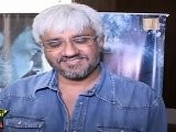 Vikram Bhatt Says He Will Make More 3D Movies After &#039 Haunted 3D&#039