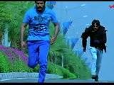 Veera Movie Scenes - Ravi Teja&#039 S Warning To Villian - Ravi Teja & Kajal Agarwal