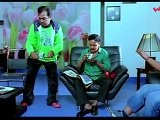 Veera Movie Scenes - Brahmanandam&#039 S Tea Comedy Scene - Ravi Teja & Kajal Agarwal