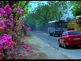 Veera Movie Scenes - Chocolate Psychology - Ravi Teja & Kajal Agarwal