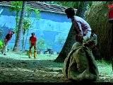 Veera Movie Scenes - Ali In Gunny Bag Super Comedy - Ravi Teja & Kajal Agarwal