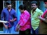 Veera Movie Scenes - Ravi Teja&#039 S Love Letter To Kajal - Ravi Teja & Kajal Agarwal