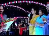 Veera Movie Scenes -Venu Madhav&#039 S Birth Day Comedy Scene- Ravi Teja & Kajal Agarwal