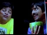 Veera Movie Scenes - Ravi Teja Raping Kajal Agarwal - Ravi Teja & Kajal Agarwal