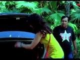 Veera Movie Scenes - Taapsi Flirting Venu Madhav - Ravi Teja & Kajal Agarwal