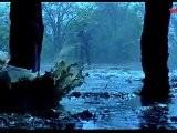 Veera Movie Scenes - Ravi Teja Saving Family - Ravi Teja & Kajal Agarwal