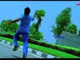 Veera Movie Scenes - Ravi Teja&#039 S Superb Introduction - Ravi Teja & Kajal Agarwal