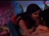 Vasool Rani Movie Scenes - Sexy Kiran Rathod Hot Sex Scene With Jeeva