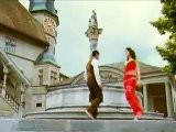 Vachadu Gelichadu Vanthaan Vendraan Songs - Anjana Anjana Song - Taapsee & Jeeva