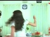 Vade Kavali Romantic Scene - Full Masala