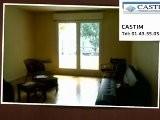 Vente - Appartement - PARIS 14 75014 - 70m&sup2