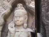 Visit Ta Som Temple In Angkor, Cambodia