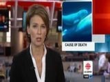 Vancouver Beluga&#039 S Death Blamed On Heart Failure