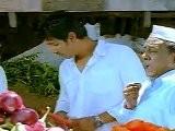 Vandhan Vendran 2011 1CD Sruthi Xvid 700MB Uyirvani.com 00h00m00s-00h46m55s