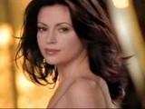 WB Alyssa Milano Promo - With Trivia