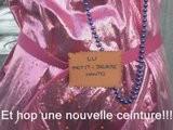 Weio 2008 Nantes