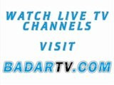 Watch SubhavaarthA TV News And Family TV Of Indai
