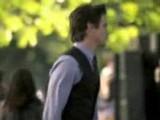 White Collar On USA Network -- Smooth Criminal