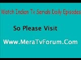Watch Dill Mill Gayye - 18th August 2010