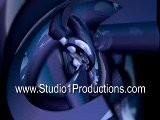 Website Optimization Software Reviews - MPS AUTO